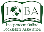"<a href=""http://ioba.org/""><img src=""domain-name/image-folder/memeberlogo3.png"" alt=""Independent Online Booksellers Association"" border=""0″ height=""150″ width=""109″></a>"